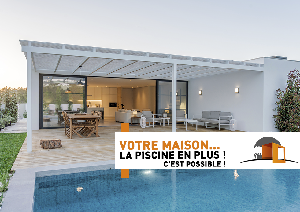 Site_OpérationPiscine_Campagne Maisons EURO-FRANCE – Article